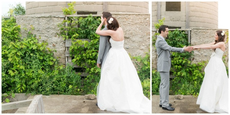 Wedding Day Advice from Ottawa Wedding Photographer