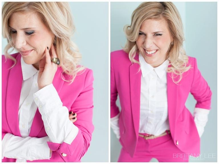 Glamour Portraits in Ottawa, Fashion Portraits