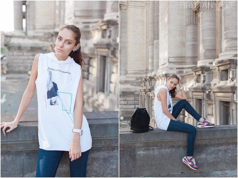 Street_Style_Fashion - From Brussels with Love Blog