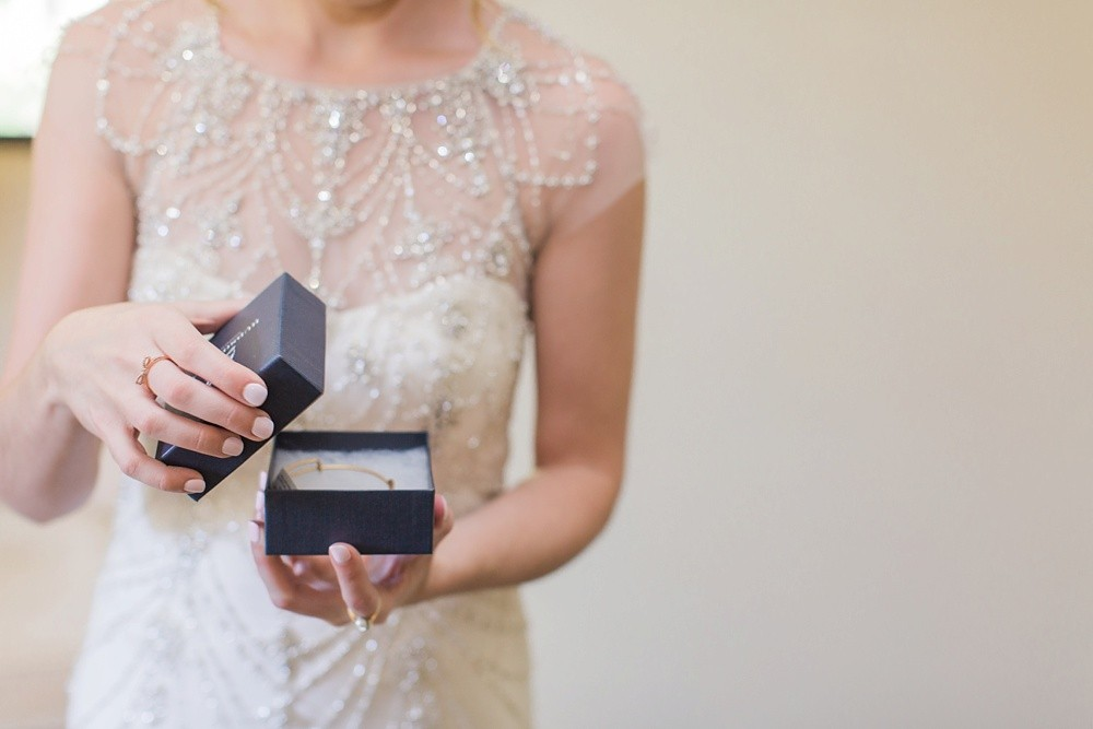 Glenerin Inn Fall Wedding Brittany Lee Ottawa Wedding Photographer