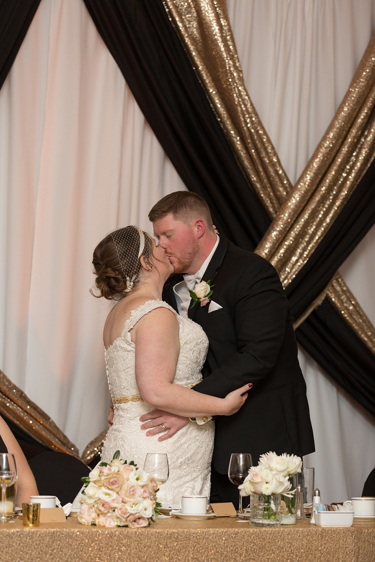 Brittney lee wedding
